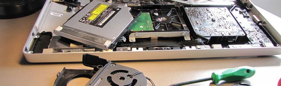 Repairsandupgrades2-960x295